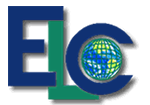 ELC branding logo